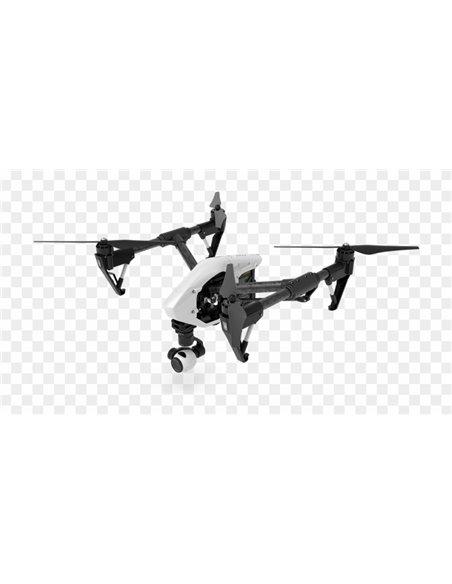 Curso Piloto Avanzado de Drones + Curso Ala Fija + Radiofonista Oficial